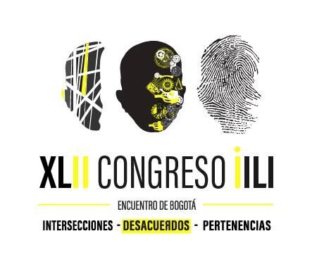 Convocatoria: envío de ponencias para seminario sobre literatura electrónica, para presentar en IILI 2018.