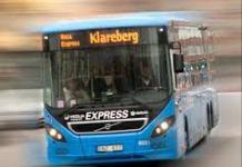 Foto: www.trafikverket.se