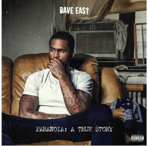 Picture of Dave East Believe it or Not Mp3 Download