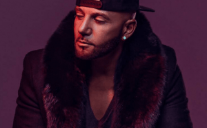 Photo of Karl Wolf Done With Love Mp3 Download