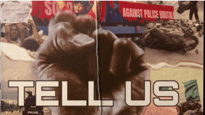 Photo of Skales – Tell Us Mp3 Download