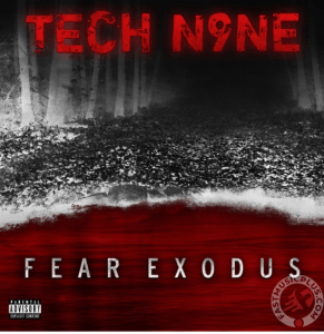 Photo of Tech N9ne – Becoming Too Famous Mp3 Download