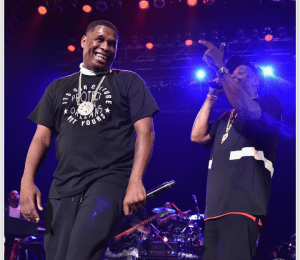 Photo of Jay Electronica – Ruff sketches Mp3 Download