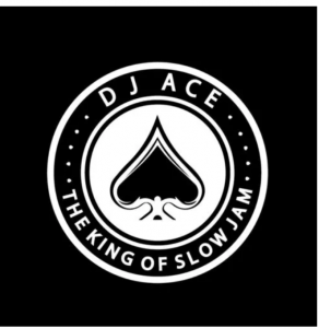 Photo of DJ Ace – Touch My Soul Mp3 Download