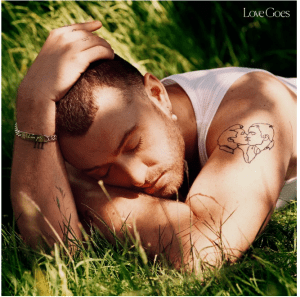 Photo of Sam Smith – Another One Mp3 Download