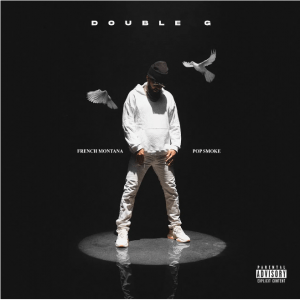 Photo of French Montana Ft. Pop Smoke – Double G Mp3 Download