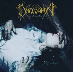 Photo of Draconian – Lustrous Heart Mp3 Download