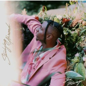 Photo of Masego – Bye Felicia Mp3 Download