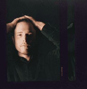 Photo of James Blake – Can't Believe the Way We Flow