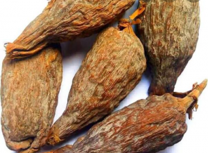How to use alligator pepper for prayers