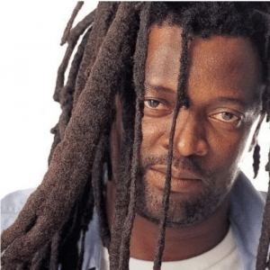 Image of Best Of Lucky Dube