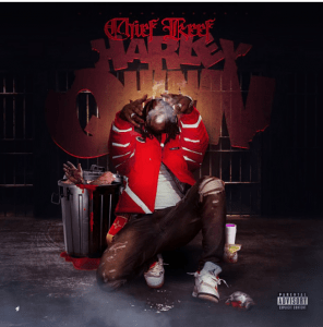 Image of Chief Keef Ft Mike WiLL Made-It Harley Quinn