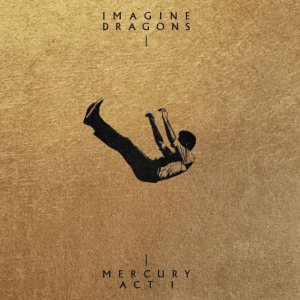 Image of Imagine Dragons Dull Knives