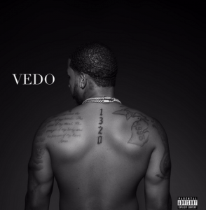 Image of Vedo Don't Bother