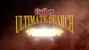 Gulder ultimate search