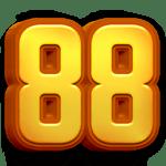 Situs Judi Slot Terbaru | GOLDENBET88 | Daftar Slot Online Terbaru
