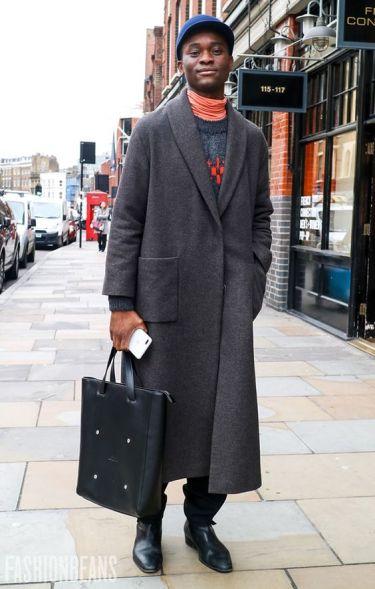 30代メンズに人気のチェスターコートをリリースするブランド10選