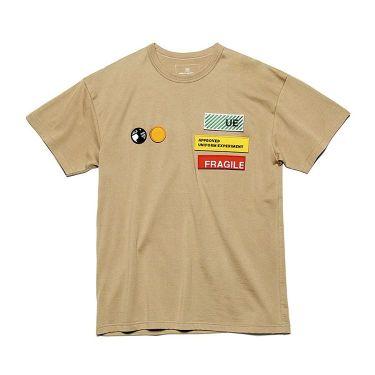 2020年夏に気になるベージュTシャツ大人メンズが買うべき15選