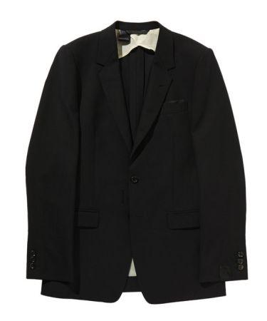 BGでキムタクが着ているスーツブランドを発表
