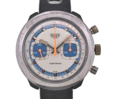 キムタクが日産ノートのCMで着けている腕時計はコレ!ブランド&モデル発表