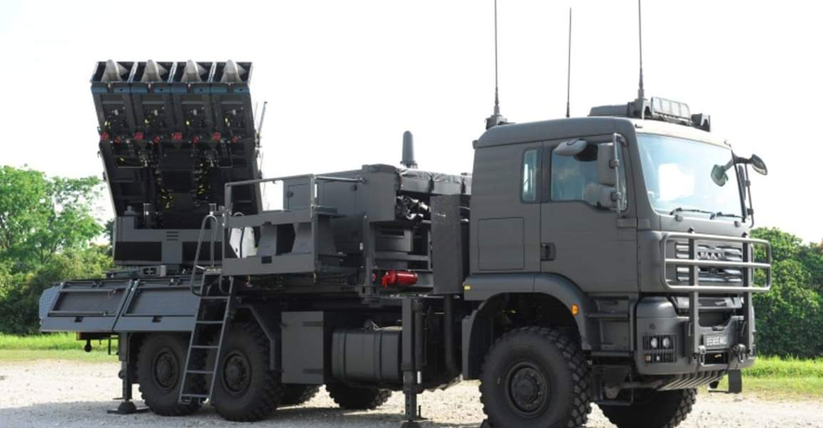 S- 350 Vityas
