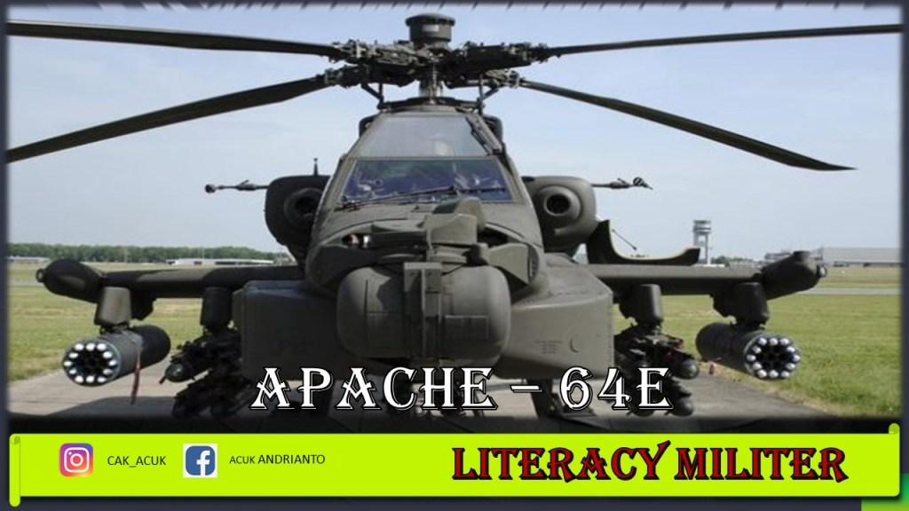 Helikopter-tercanggih-Indonesia