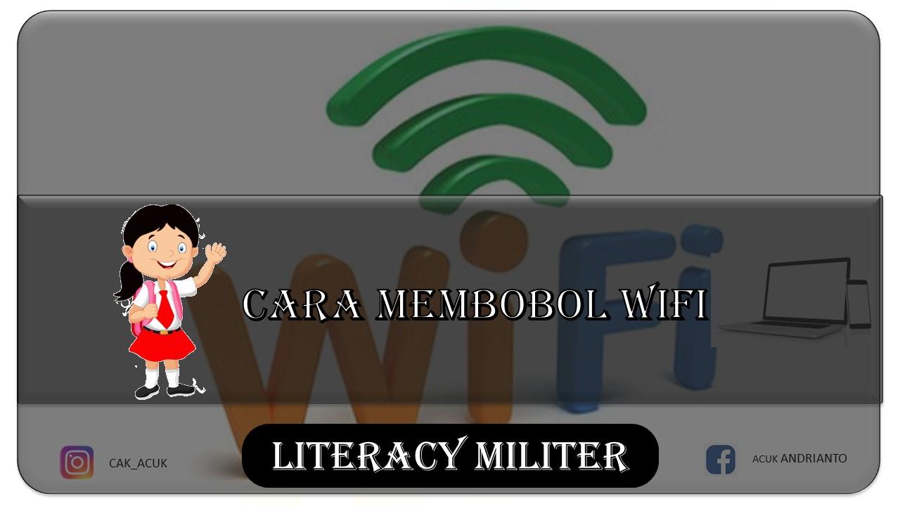 cara-membobol-wifi