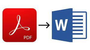 Manfaat Konversi PDF