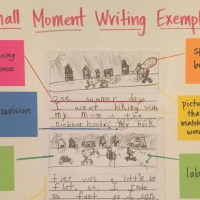 Creating a Community of Readers and Writers Through Immersion
