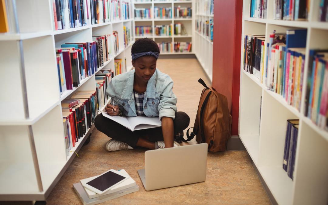 Workshop Writing Process Stages — Upper Grades
