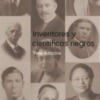 Inventores y científicos negros-Yves Antoine
