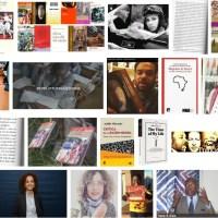 #100lecturasafricanas (5) Especial Nº 100