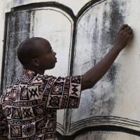 #100lecturasafricanas: la lista