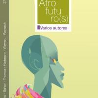 Afrofuturismo, un género en movimiento