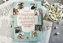 Rezension | Luise Berg-Ehlers – Berühmte Kinderbuchautorinnen