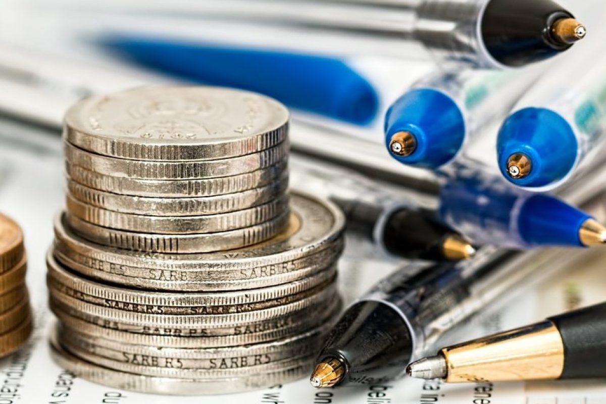 coins, currency, investment-948603.jpg
