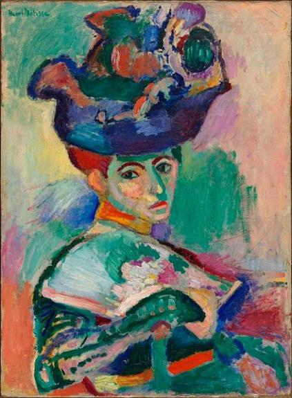 440px-matisse-woman-with-a-hat-14561EE02A90BB8DE84