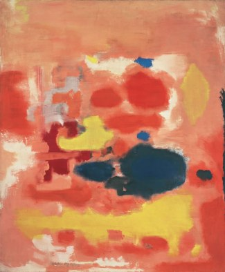 rothko_untitled-1948_l