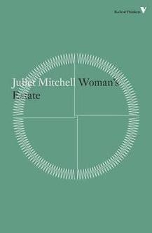 new-womens-estate-by-juliet-mitchell-book-paperback