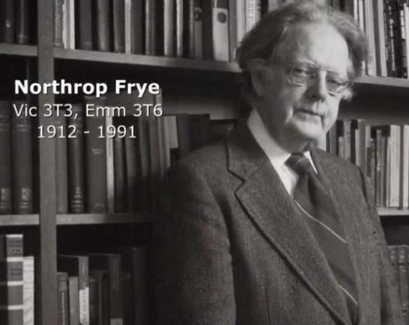 our_northrop_frye2