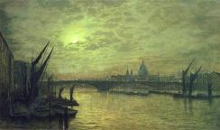 1-the-thames-by-moonlight-with-southwark-bridge-john-atkinson-grimshaw