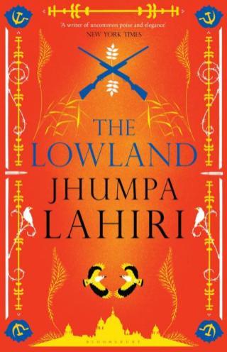 90.Jhumpa-Lahiri-The-Lowland