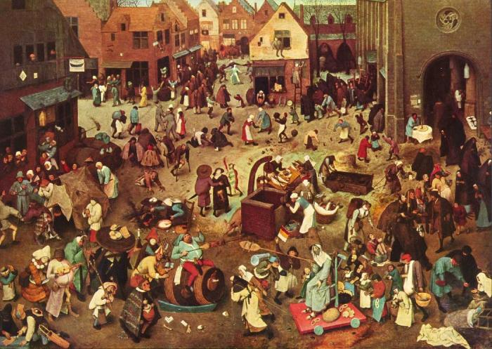 Bruegel_1559_The-Fight-between-Carnival+Lent.jpg