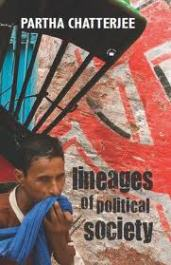 lineages-cover