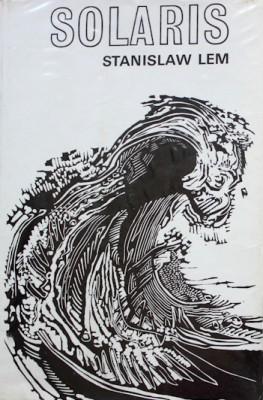solaris-cover-263x400