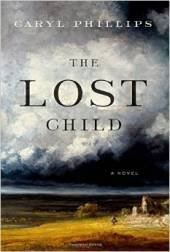 The_Lost_Child_US