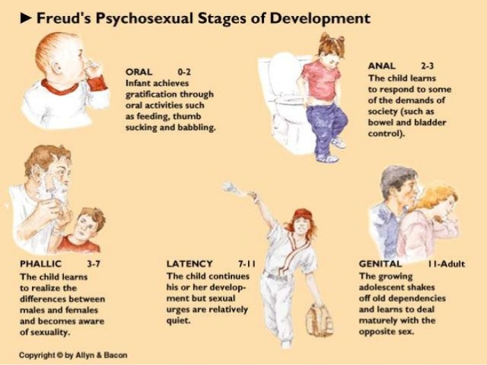 week-21-psychosexual-stages-5-6381