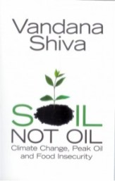 shiva_soil_not_oil_1-191x300