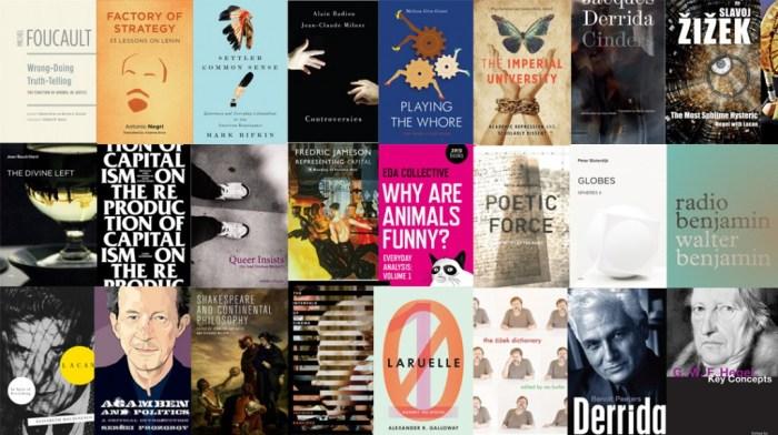 2014-books-1024x573