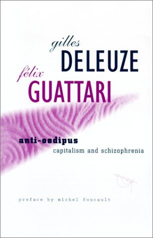 deleuze_antioed27